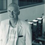 Professor Phillips, Summer 1977